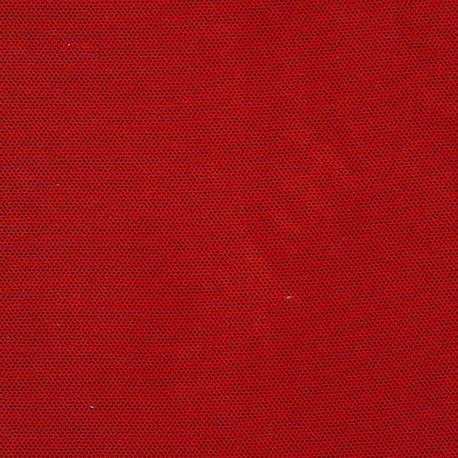 Soothe_22-Garnet-.jpg