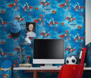 adawall-ada-kids-wallpaper-collection-20