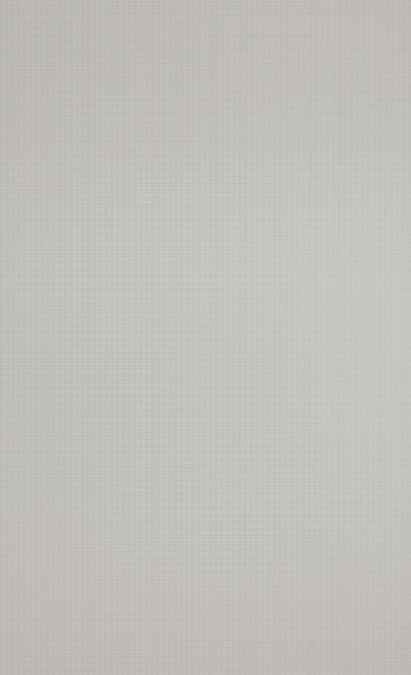 Grid - grey.jpg