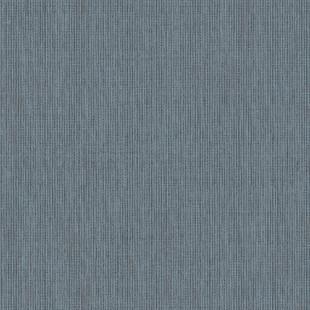 SPH PLAIN SPH SE20507 BLUE.jpg