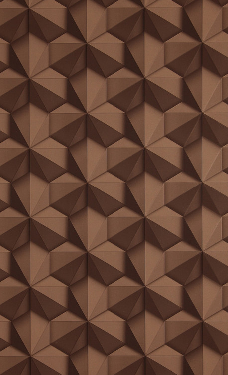 Loft - Brown dark 218416.jpg