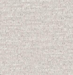 artisan-wallpaper-fd24934-by-decorline-b