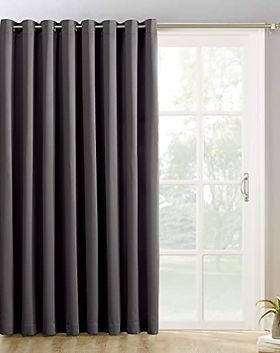 cortinas de black out PORTADA DE CASABLA