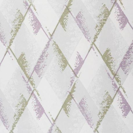 MERISEFE-fern.jpg