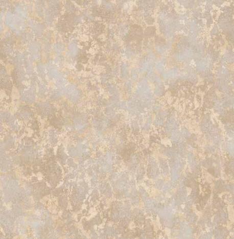 artisan-wallpaper-fd24937-by-decorline-b