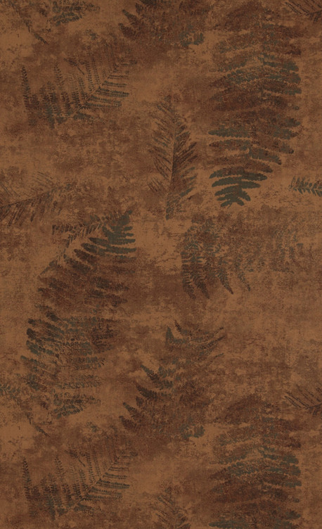 Fern - brown mid.jpg