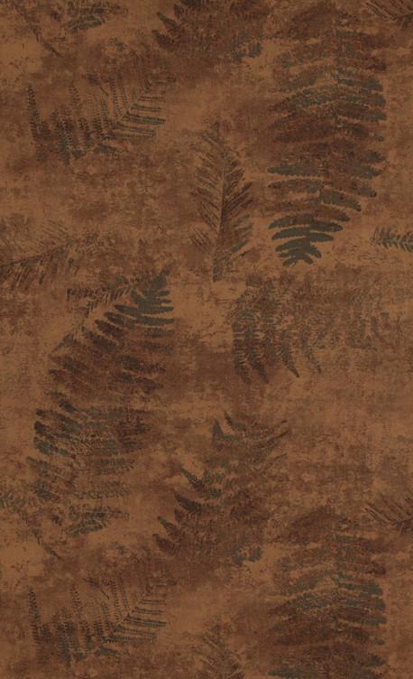 Fern - brown mid.jpg