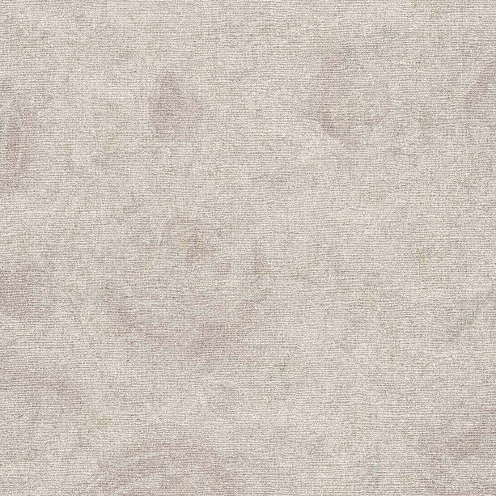 RM2 MYSTIC FLOWER RM2 219932 LATE