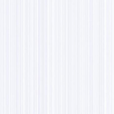 G67483.jpg