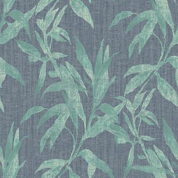 D T. PSG LEAVES - TP21234 GREEN BLUE.jpg