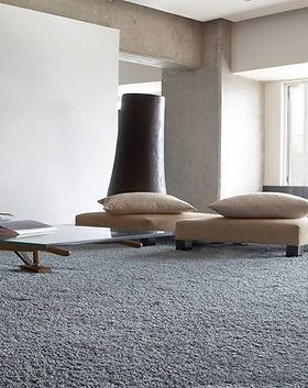 alfombra residencial terza.jpg