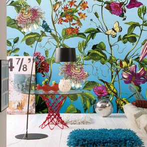xxl4-029-jardin_interieur_i.jpg