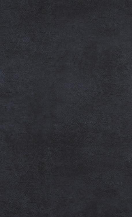 Leather - blue dark - 17936.jpg