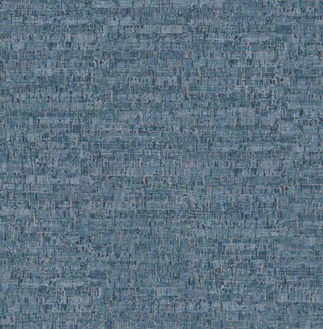 artisan-wallpaper-fd24935-by-decorline-b