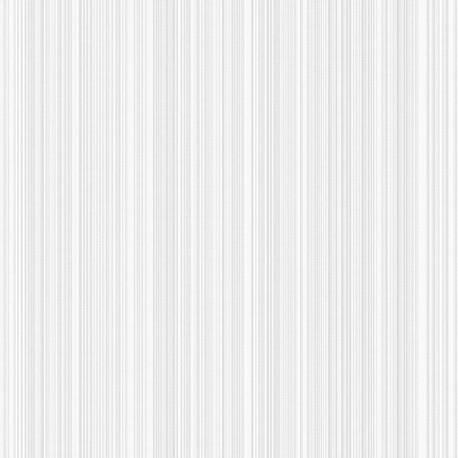 G67484.jpg