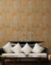 LL36229-patton-wallcoverings-illusions-2