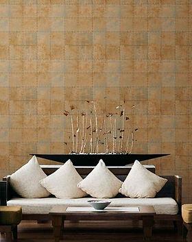 LL36229-patton-wallcoverings-illusions-2