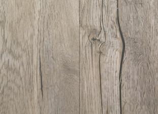 evolution vinyl denim oak.jpg