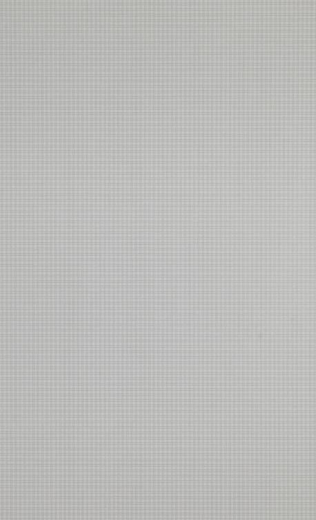 Grid - grey light.jpg