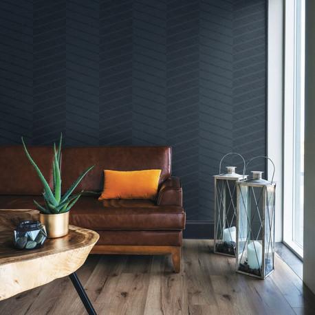 2964-25917_int-scott living papel tapiz