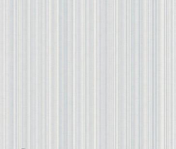 LL29548_big.jpg
