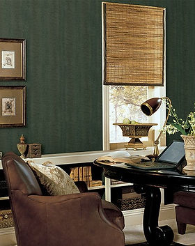 G67427-Patton-Wallcoverings-Natural-FX-S