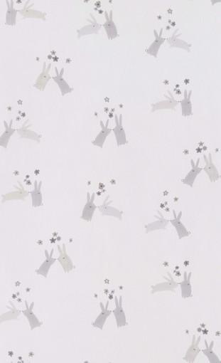 SMT BUNNIES - grey - 219292.jpg