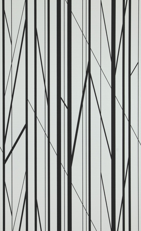 Branches - black, white.jpg