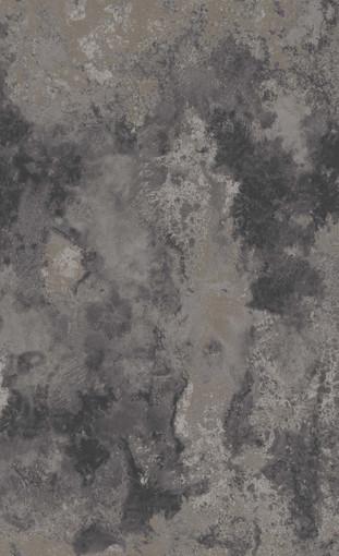 ESS CONCRETE - stone - 218006.jpg