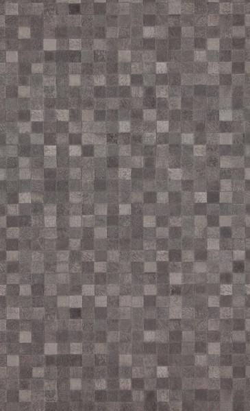 Leather, Blocks - brown dark - 17974.jpg