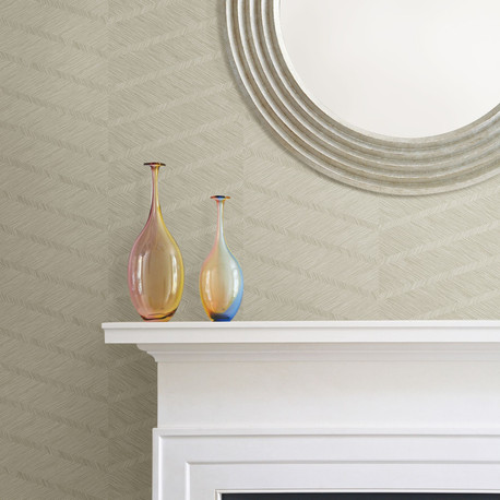 2964-25918_int-scott living papel tapiz