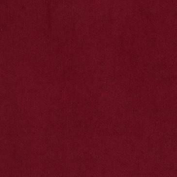 Refresh_32-Crimson.jpg