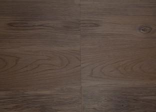 scandinavian-oak-sahara.jpg