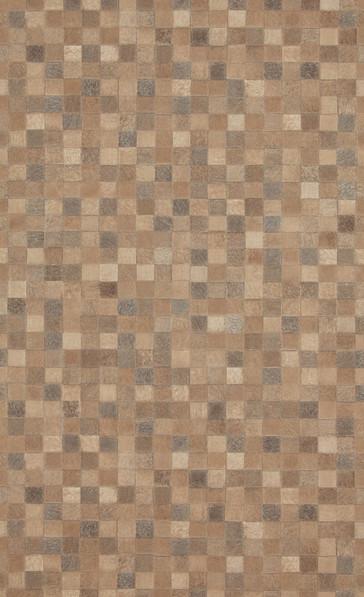 Leather, Blocks - brown mid - 17973.jpg