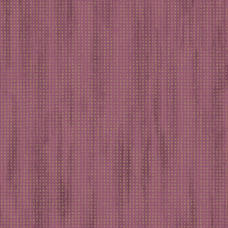 D T. PSG ABSTRACT - TP21244 AUBERGINE.jp