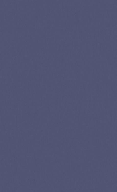 SMT MINI GRID - indigo - 219214.jpg