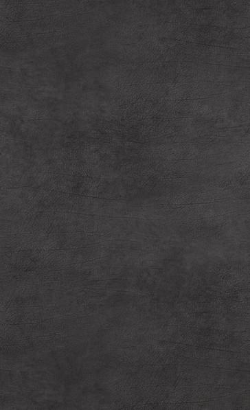 Leather - black - 17931.jpg
