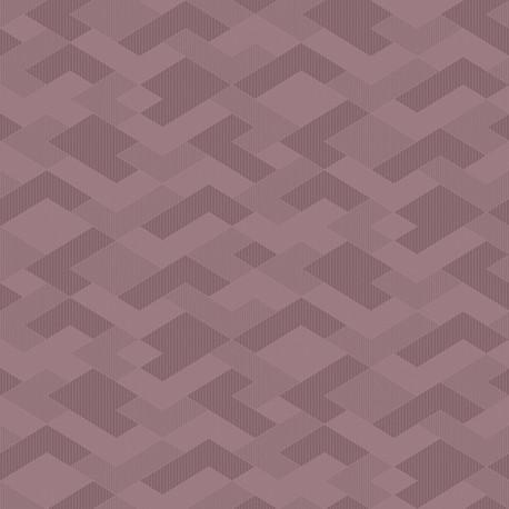 SPH DIAMOND SPH SE20574 RED.jpg
