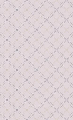 SMT OCTAGON - pink - 219240.jpg