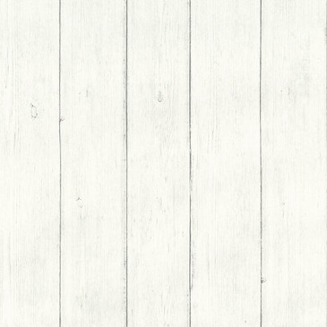 INW BODEN WOOD INW 3202 WHITE.jpg