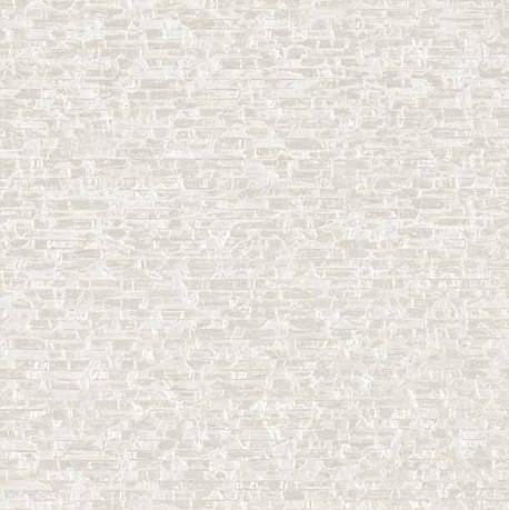 artisan-wallpaper-fd24918-by-decorline-b