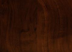 img-ficha evolution vinyl antique copper.jpg
