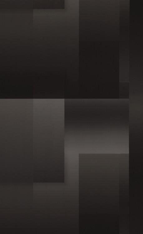 Graphic 3D - black.jpg