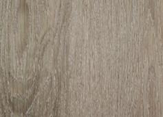 img-ficha evolution vinyl persian oak.jpg