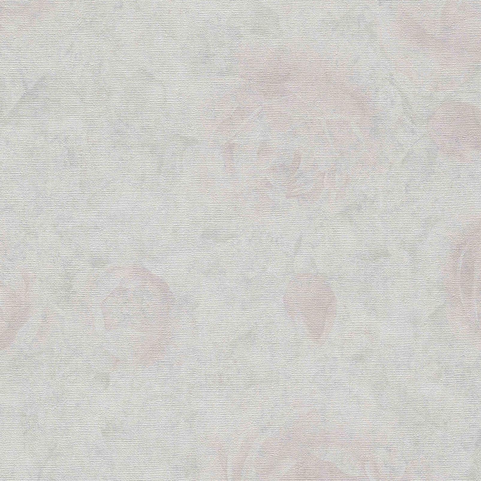 RM2 MYSTIC FLOWER RM2 219930 ICE