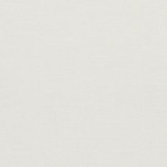 RSH Jute - white.jpg