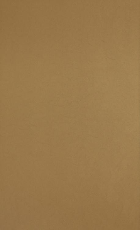 Leather - gold - 17939.jpg