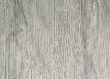 evolution vinyl titanium light oak.jpg