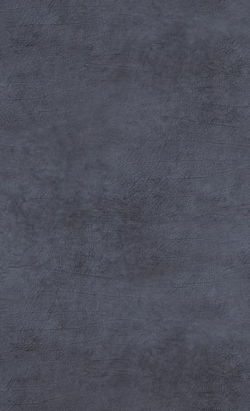 Leather - blue mid, blue dark - 17928.jp