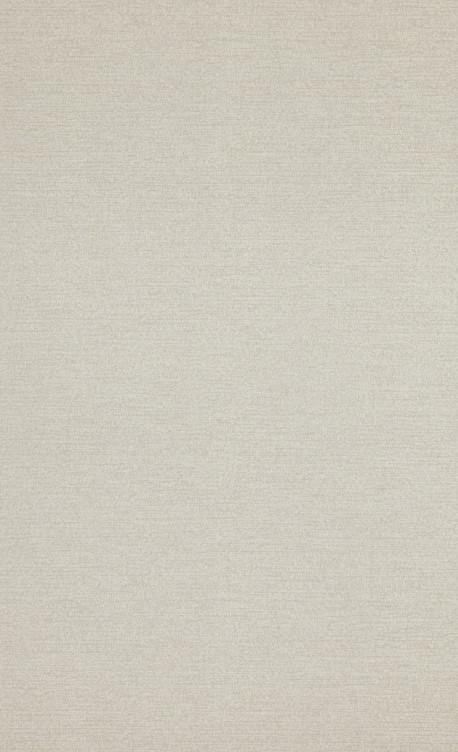 Plain - beige 2.jpg